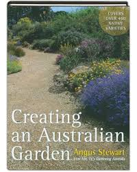 Small Picture 19 best Australian native garden images on Pinterest Australian