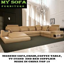 sofa set for in manila sets living