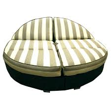 outstanding outdoor cushions clearance 39 patio or chaise lounge chairs lounges zero gravity 13 australia