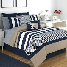 Boys Twin Quilts – boltonphoenixtheatre.com & ... Quilts For Sale Queen Size Quilts For Sale Homemade Quilt Shops Calgary  Izod Classic Stripe Twin ... Adamdwight.com