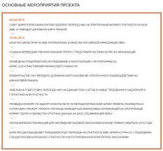 Банк России Вестник xbrl Выпуск № Рисунок 6