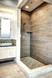 vinyl wall tiles self adhesive bathroom metal shower tile ideas elegant diamond