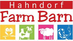 farm barn clip art. Hahndorf Farm Barn In Adelaide Clip Art