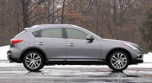 2018 infiniti lease. fine 2018 2018 infiniti qx50 lease deals pictures and
