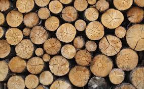 Logging With Log4j In Java Dzone Java