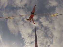 high women s indoor pole vault rankings from athletic net
