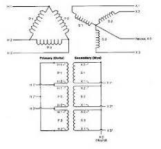 similiar single phase transformer grounding keywords 3 Phase Transformer Wiring wiring 3 phase transformer,phase download free printable 3 phase transformer wiring diagrams