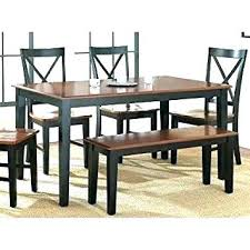 30 wide dining table inch kitchen table wide dining table dining table x kitchen table on 30 wide dining table