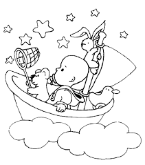 baby coloring pages newborn baby coloring pages children coloring on welcome baby coloring pages