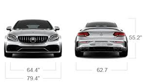 Welcome to the c63 amg owners club, the premier online community for amg. 2021 Amg C 63 S Coupe Mercedes Benz Usa