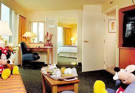 Reviews of Kid Friendly Hotel