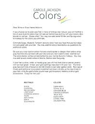 Black Food Coloring On Skin Ecopage Co