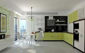 Older Home Remodeling Ideas Concept Impressive Decorating