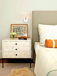 Bedroom Furniture With Granite Tops Large Size Of Marble Bedroom Bedroom  Furniture With Granite Tops Medium Size Of Sets With Granite Tops Faux  Marble Top ...