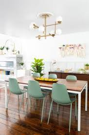 casa our dining room makeover reveal
