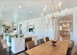 beauteous chandeliers new at living room design beach house beach house lighting beach house lighting fixtures
