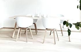 nordic style furniture. Nordic Style Furniture Scandi