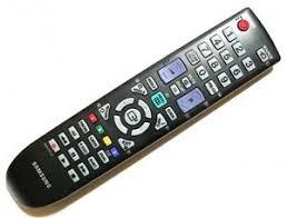 samsung tv control. image is loading samsung-le32c450e1w-genuine-lcd-tv-remote-control samsung tv control c