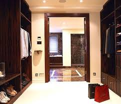 Dressing Room Bedroom Ideas In Classic Good Decoration Luxury 4368 House Dressing Room Design