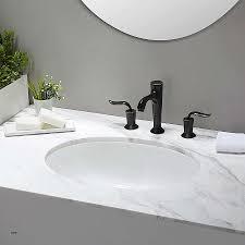 toilet seat folding chair kohler seafoam green toilet seat luxury 49 decorative bathroom sink bowls