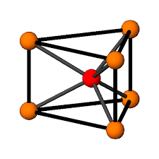 КУРСОВАЯ РАБОТА Создание интерактивного учебного пособия по  Постановка задачи Создание интерактивного пособия по кристаллографии представляющим собой html страницу с анимацией