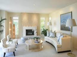sunroom decorating ideas window treatments. Florida Room Decorating Ideas Amazing Living Sunroom Window Treatments N