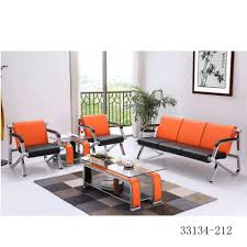 office settee 33134 212 office sofa set bedroomfoxy office furniture chairs cape town