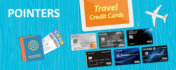 travel credit cards that came on the market last year nordstrom card login