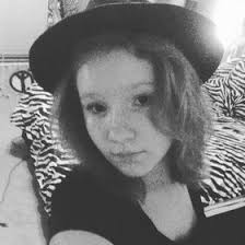 Abby Kelley (abbyk0405) on Pinterest