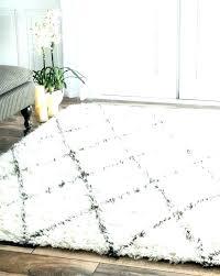 memory foam bath rugs rug mat black sunham inspire collection memory foam bath rugs