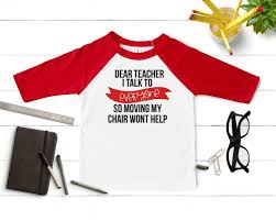 Free teacher svg files for personal use. Free School Teacher Themed Svgs