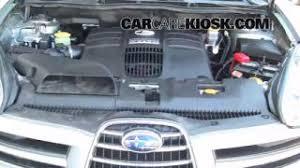 interior fuse box location 2006 2014 subaru b9 tribeca 2006 transmission fluid leak fix 2006 2014 subaru b9 tribeca