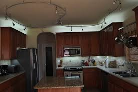 over cabinet led lighting. led kitchen ceiling lights over cabinet lighting e