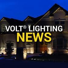um size of landscape lighting cost to install outdoor flood lights led light kit