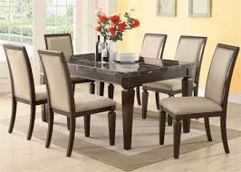 marble top dining room table. Marble Top Dining Room Table T