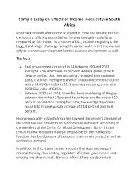 essays end of apartheid in south africa the end of apartheid in south africa apartheid essays