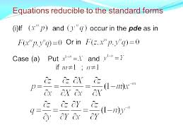 standard form math problems define standard form in math 1 solve quadratic equation with step by