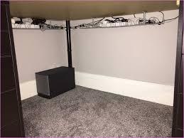 under desk cable management hostgarcia
