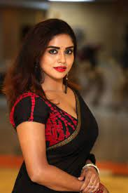 South indian actress hd wallpapers ...