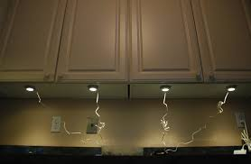 gorgeous cabinet lighting ikea amazing ikea kitchen lights under cabinet images bathroom