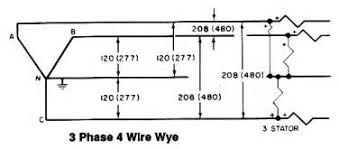 similiar phase diagram keywords also air pressor setup diagram on 120 240 volt 3 phase wiring diagram