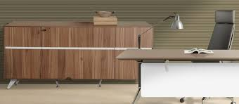 modern file cabinet. Plain Cabinet A Tidy Work Environment Is Key To A Productive Workspace So Clean Up Your  Office And Lines By Arranging Clutter Into Contemporary File Cabinet For Modern File Cabinet