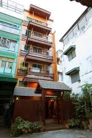 20170909074333largejpg  Picture Of Lamphu Tree House Bangkok Lamphu Treehouse Bangkok