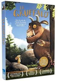 """Résultat de recherche d'images pour """"gruffalo film"""""""