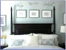art above headboard wall art above headboard master bedroom art above bed master bedroom wall decor
