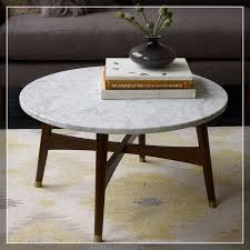 marble top coffee tables sydney