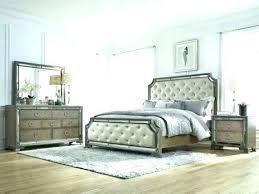 Badcock Furniture Sale York Sc Florida City Credit Department ...