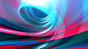 cool abstract background. Interesting Background Related Video Keywords In Cool Abstract Background