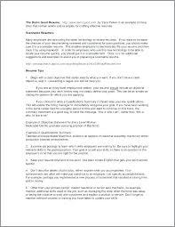 Management Cover Letter Sample Cover Letter Management Kliqplan Com