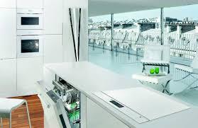 De Dietrich Kitchen Appliances De Dietrich De Dietrich Home Cooking Appliances Induction